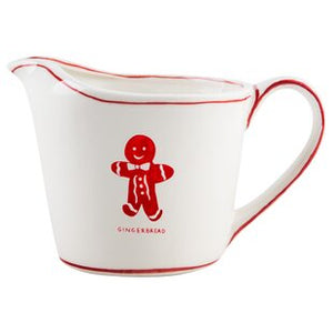 Molly Hatch Gingerbread Measuring Cup
