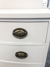 "Load image into Gallery viewer, ""Lottie"" 4 Drawer Chest"