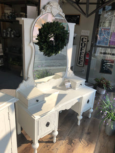 """Maddy"" Dressing Table"