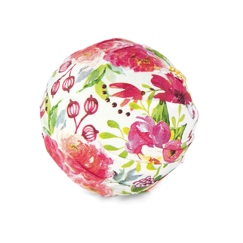 Confetti Large Bath Bomb
