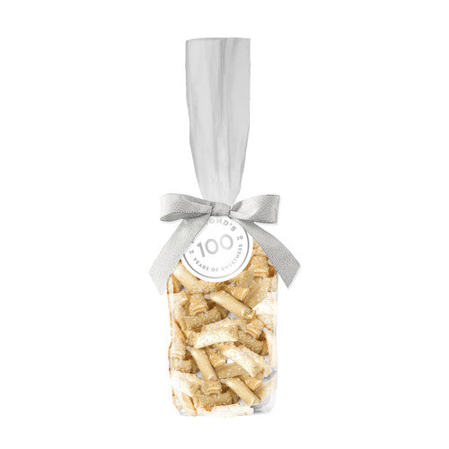 Chicken Bones Gift Bag