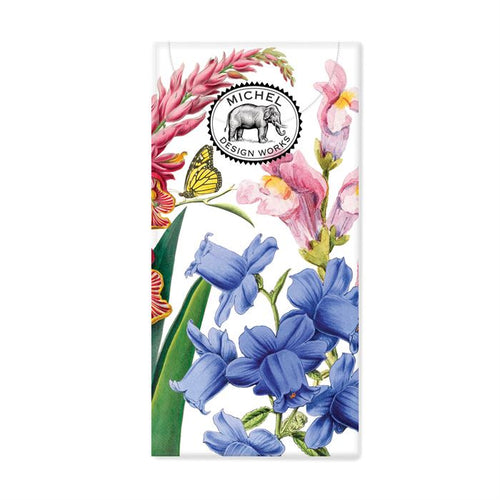 Summer Days Pocket Tissues