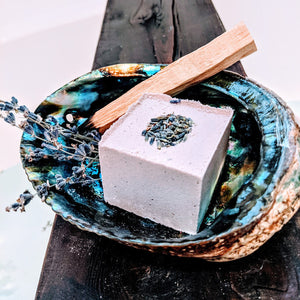 Herbal Infused Bath Bombs Various