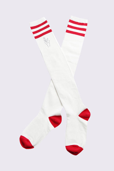 SVG Sports High Socks