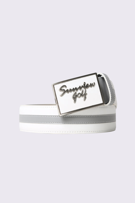 SVG Sandwich Belt