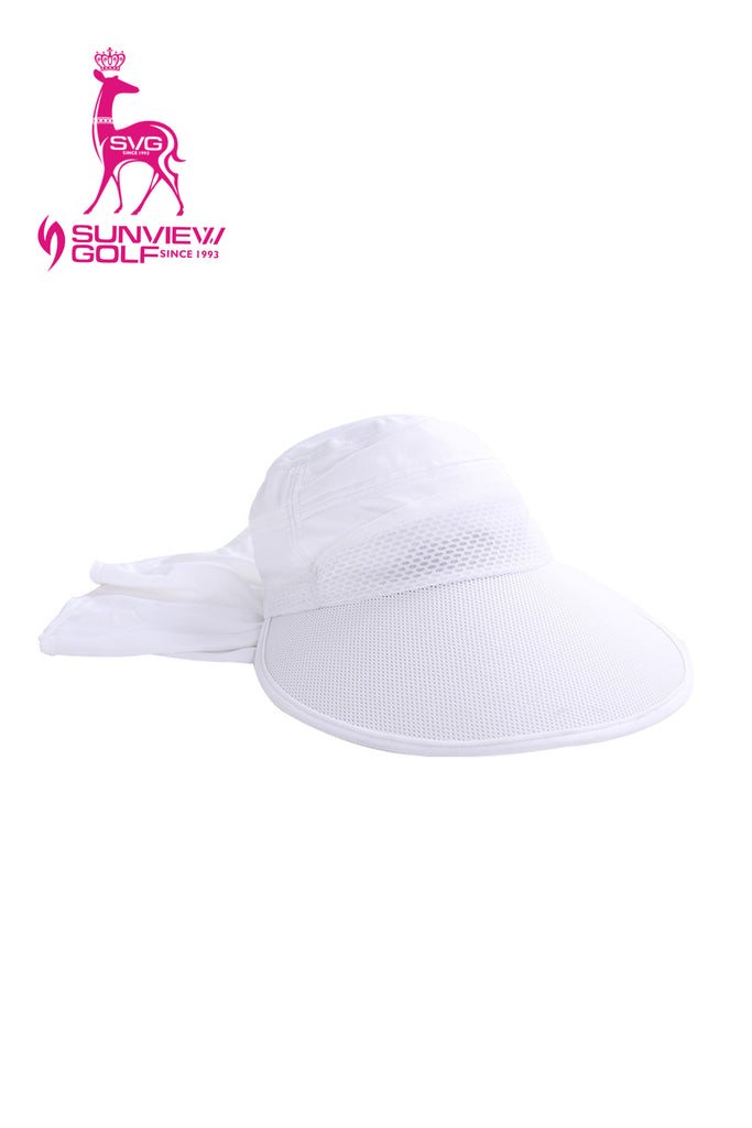 Outdoor Sun Protecion Hat