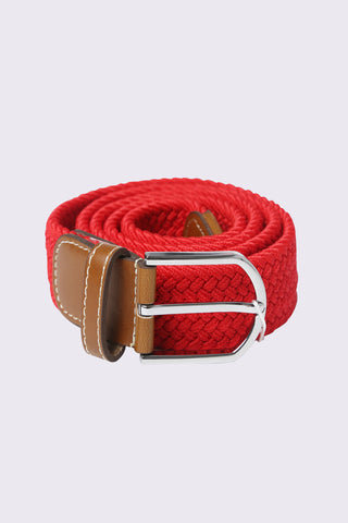 SVG Soft Belt