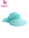 Outdoor Sun Protection Hat