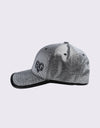 SVG City Hat