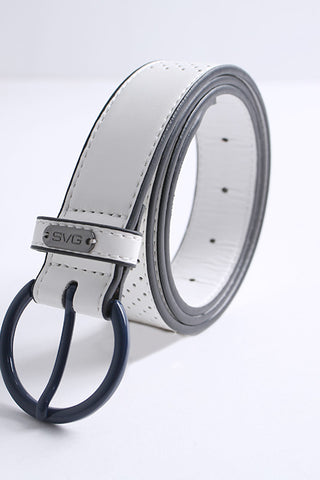 Ivy Manor Summer Belt