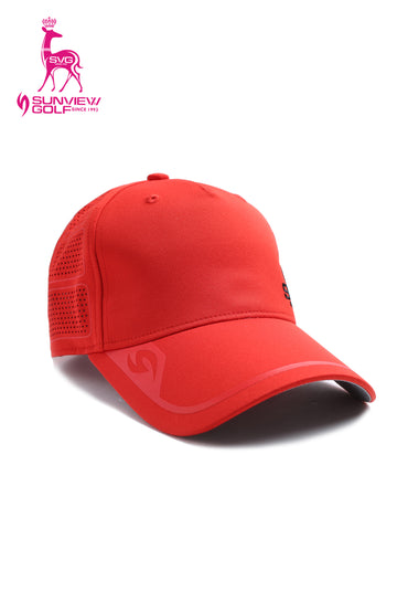 SVG Essential Tech Hat