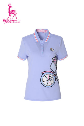 Heidelberg Cycling Polo