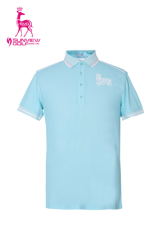 SVG Everyday Polo