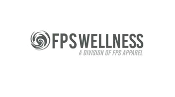 Introducing: FPS Wellness