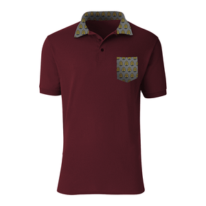 Comfort Blend Polo (CP155)