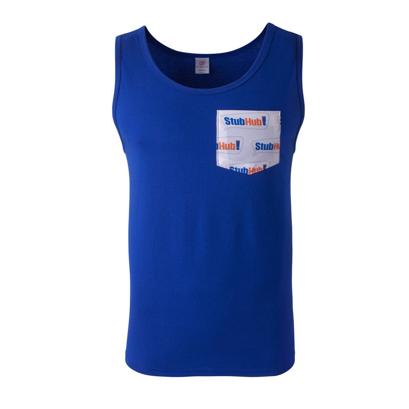 Men's Everday Tank (CT153)