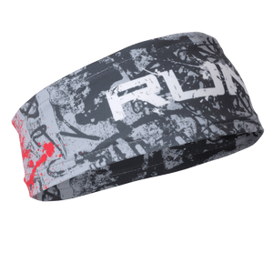 The Endurance Headband (H100S)