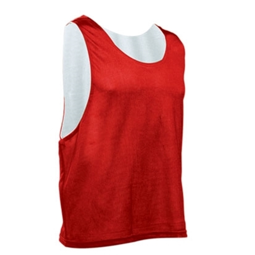 Lacrosse Pinnie (LP501)