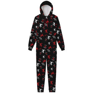 Adult Onesie (ON143)