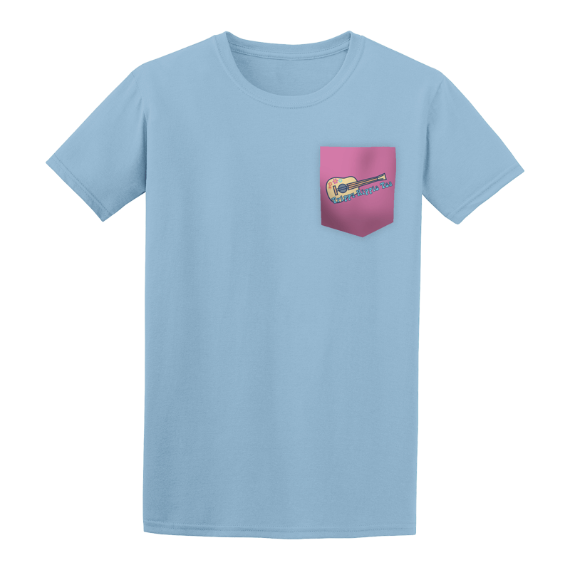 Men's Everyday Tee (PT100)