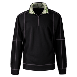 Premium Performance 1/4 Zip (QZP188)