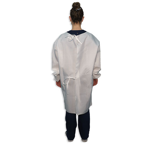 Reusable PPE Isolation Gown, Level 1-2 (RHG100)