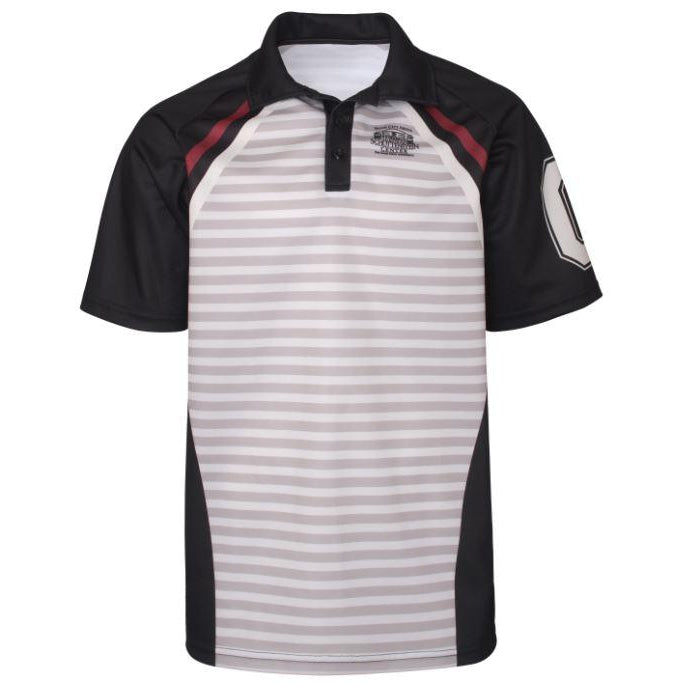 Sublimated Polo (SG100)