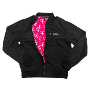 Bomber Jacket (BJ100)