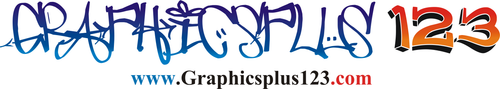GraphicsPlus123