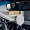 personalized air freshener