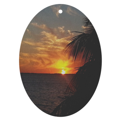 Sunset On Bay Air Freshener - 3 Pack - Choice of 13 Scents