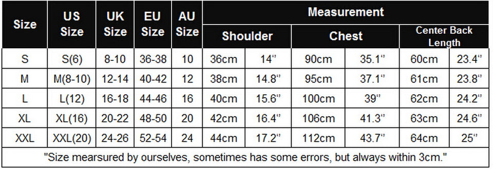 ACEVOG Women O-Neck Short Sleeve Off Shoulder Loose Solid Irregular T-Shirt