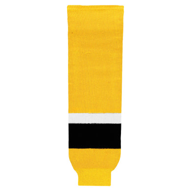 HS630-777 Pittsburgh Penguins Hockey Socks
