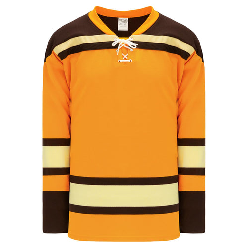 H550B-BOS291B Boston Bruins Blank Hockey Jerseys
