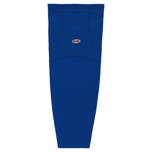 HS1100-002 Royal Hockey Socks