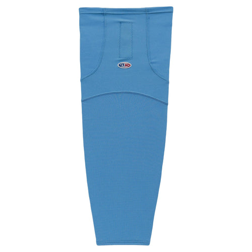 HS1100-018 Sky Hockey Socks