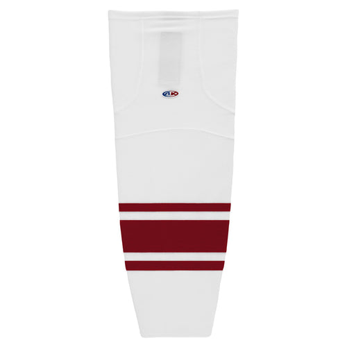 HS2100-363 Arizona Coyotes Hockey Socks