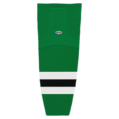 HS2100-376 Dallas Stars Hockey Socks
