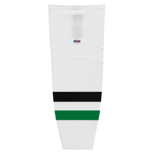 HS2100-377 Dallas Stars Hockey Socks