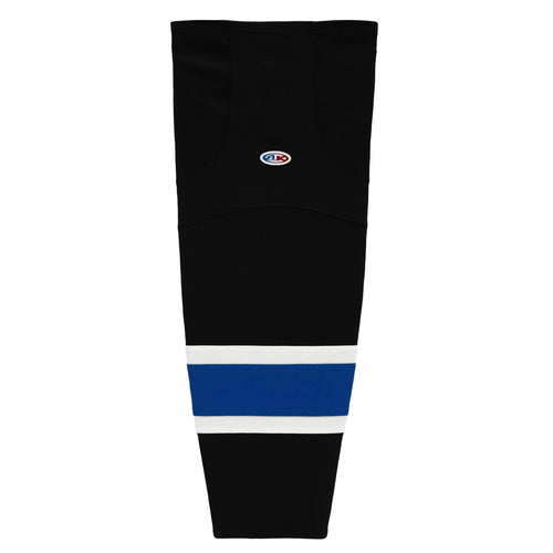 HS2100-487 Tampa Bay Lightning Hockey Socks