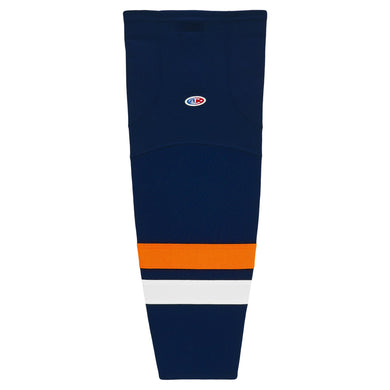 HS2100-510 New York Islanders Hockey Socks