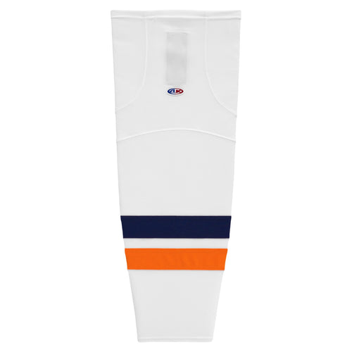 HS2100-511 New York Islanders Hockey Socks