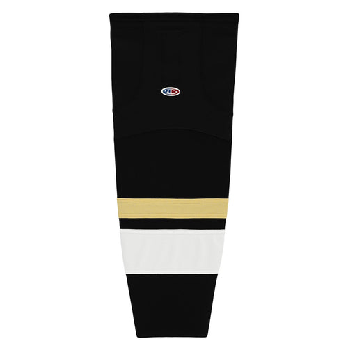 HS2100-514 Pittsburgh Penguins Hockey Socks
