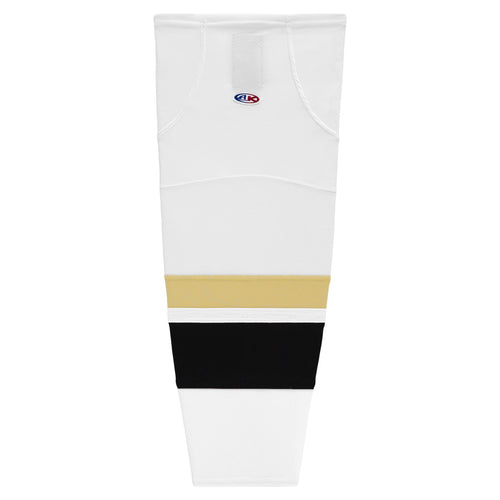HS2100-515 Pittsburgh Penguins Hockey Socks