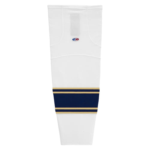 HS2100-521 University of Notre Dame Hockey Socks