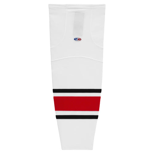 HS2100-528 Carolina Hurricanes Hockey Socks