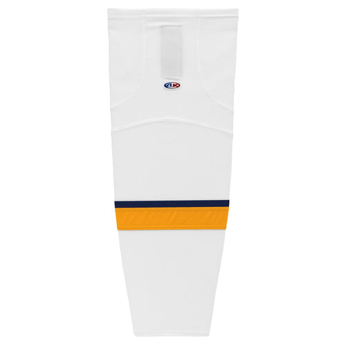 HS2100-676 Nashville Predators Hockey Socks