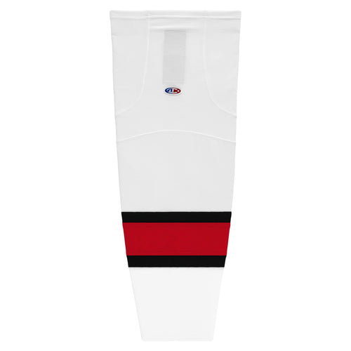HS2100-741 Ottawa Senators Hockey Socks