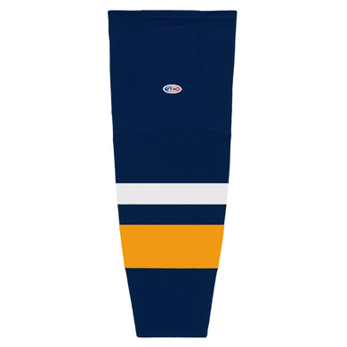 HS2100-800 Buffalo Sabres Hockey Socks