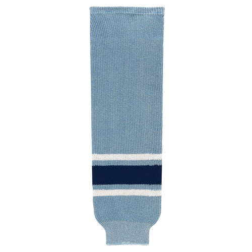 HS630-354 University of Maine Hockey Socks